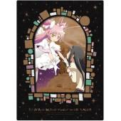 Puella Magi Madoka Magica the Movie -Rebellion- Limited Edition [Blu-ray]