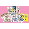 Oreimo 2 Complete Limited Edition Box Set [DVD]
