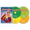 Cardcaptor Sakura Set 1 [DVD]