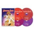 Cardcaptor Sakura Set 2 [DVD]