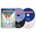 Cardcaptor Sakura Set 3 [DVD]