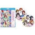 Love Live! School Idol Project Season 1 [Blu-ray]