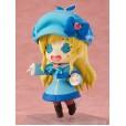 Nendoroid: Detective Opera Milky Holmes - Cordelia Glauca Action Figure