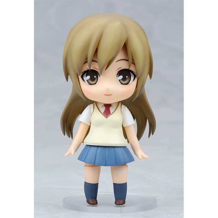 Nendoroid: Minami-ke - Haruka Minami PVC Figure