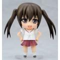 Nendoroid: Minami-ke - Kana Minami PVC Figure