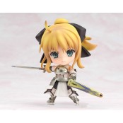 Nendoroid: Fate/Unlimited Codes - Saber Lily Action Figure