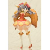 Shining Force Feather - 1/7 Alfin PVC Figure