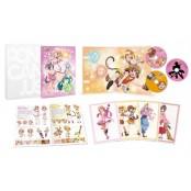 ETOTAMA 2 Collector's Edition [DVD/Blu-ray]