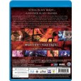 Fate/Stay Night: Unlimited Blade Works Movie [Blu-ray]